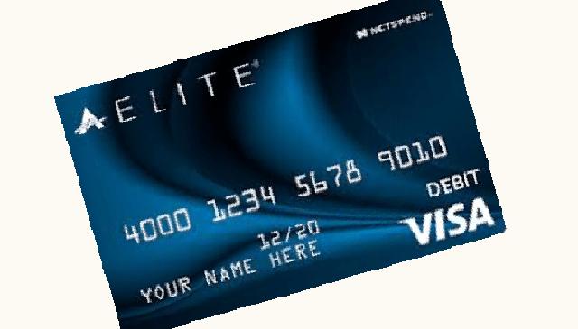 www.aceelitecard.com/account/login - ACE Elite Visa Prepaid Debit