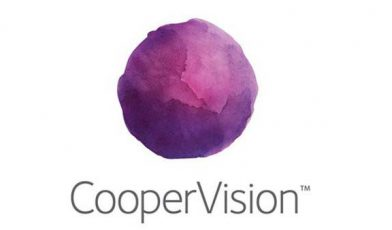 CooperVision Prepaid Card Account Online Access