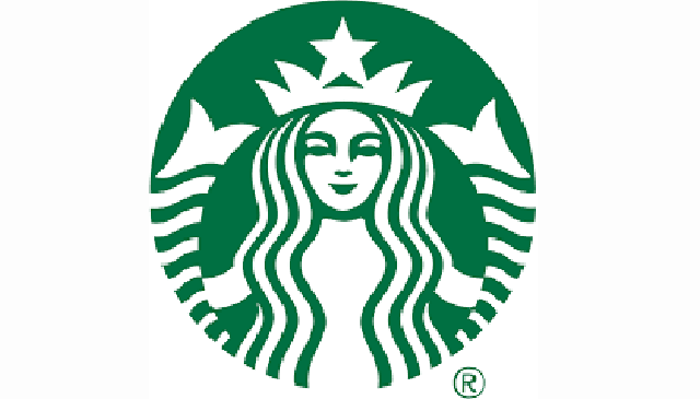 Participate in the Starbucks Loyalty Program and Get exciting prizes