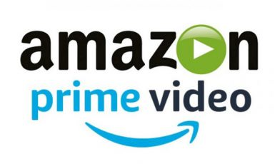Set Parental Control on Amazon Prime Video