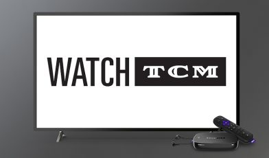 watch tcm activate