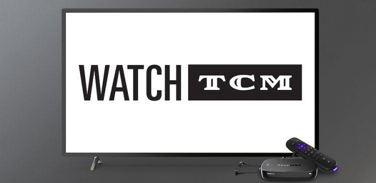 watch tcm activate