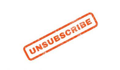 www-pleaseunsubscribe-com/