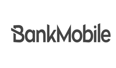 Access BankMobile Refund Selection Account login