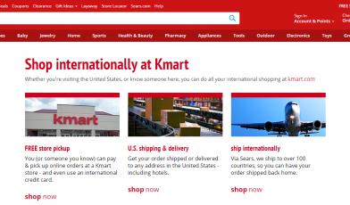 International-landing-Kmart-Logo
