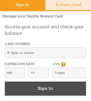 How-to-manage-Vanilla-Visa-Rewards-Card