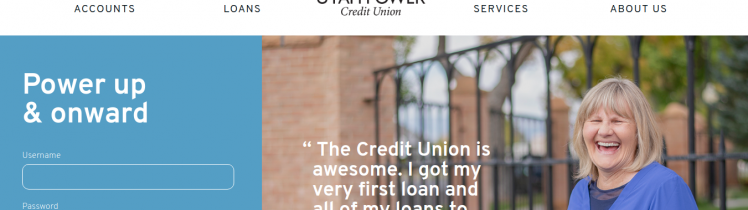 Utah-Power-Credit-logo