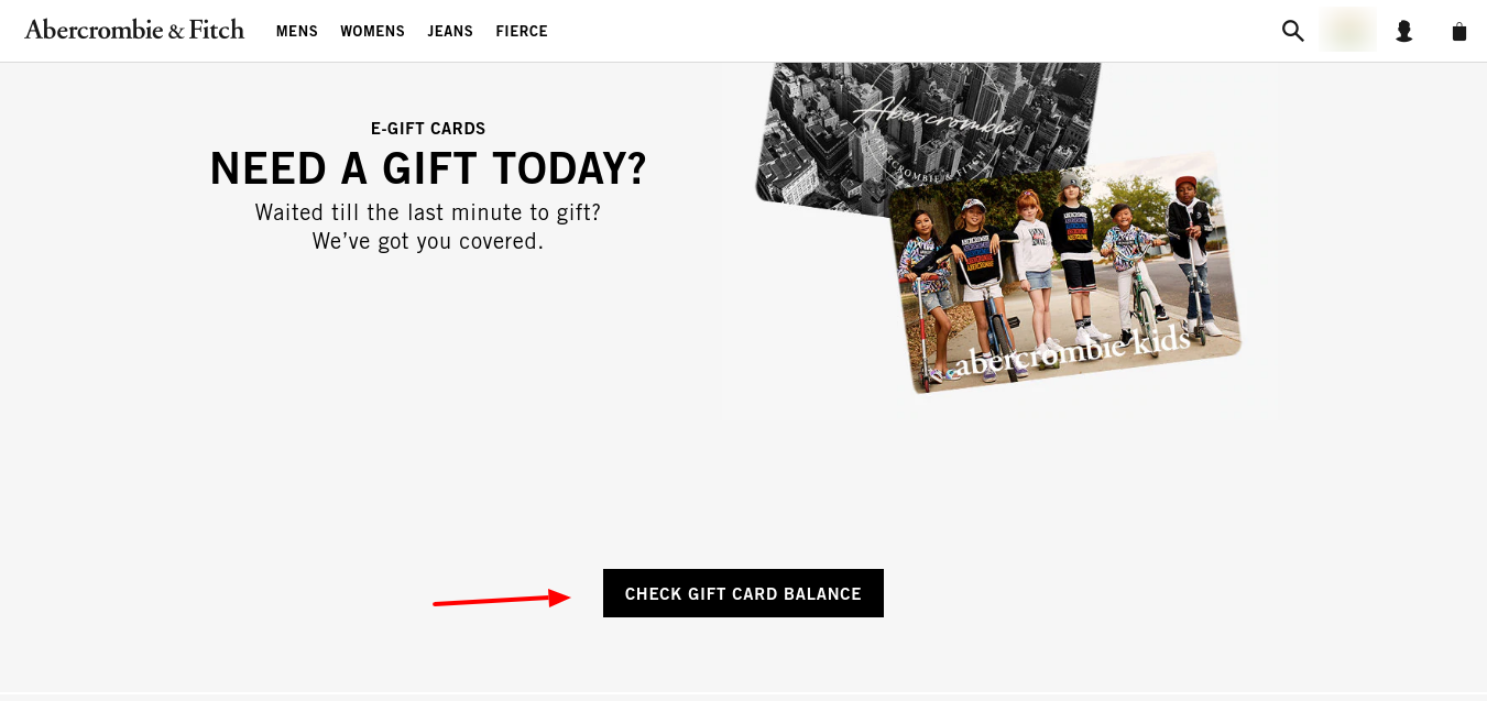 abercrombie-gift-card-balance-check