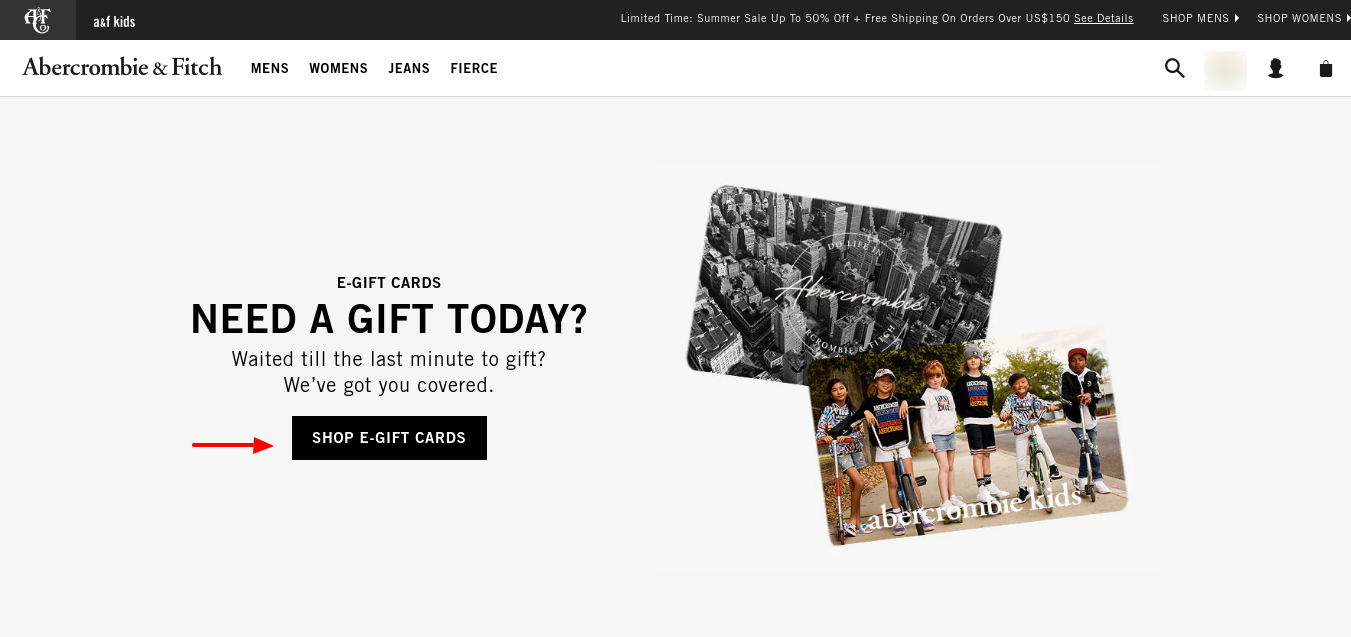 abercrombie-shop-gift-card