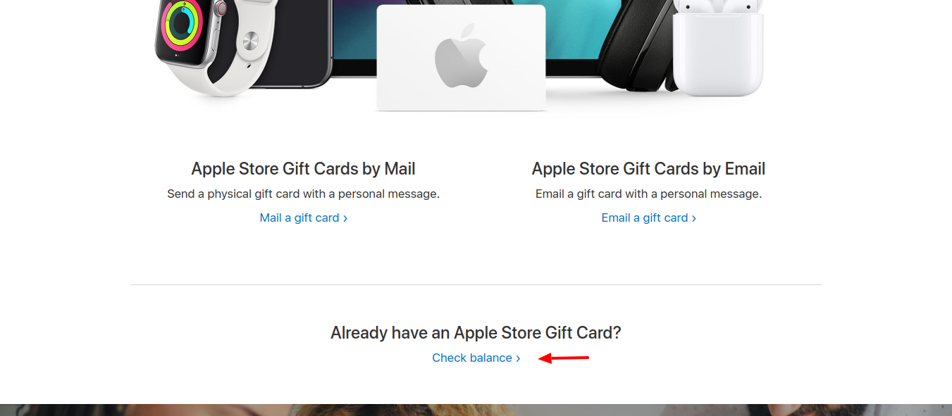 apple-shop-gift-card-check-balance