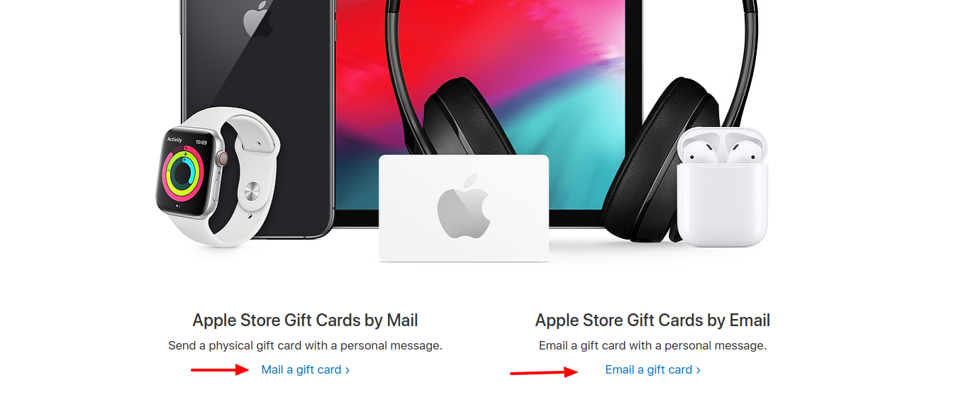 apple-shop-gift-card