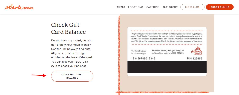 atlantabread-gift-card-balance-check