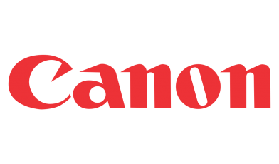 How to Download Canon Software or Manuals