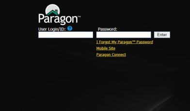 GSMAR Paragon login