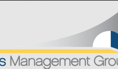 access management logo