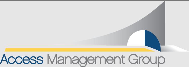 access management logo