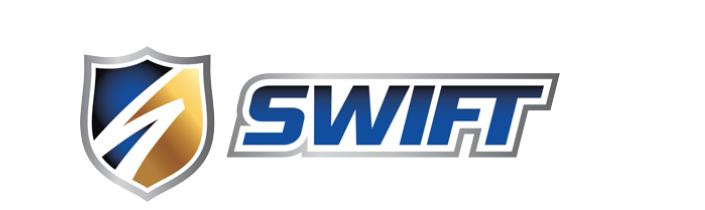swift driver logo